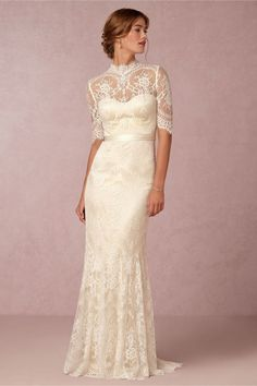 wedding dresses for second weddings - country dresses for weddings Check more at http://svesty.com/wedding-dresses-for-second-weddings-country-dresses-for-weddings/