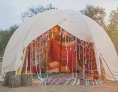 Pinterest: @thebetterri ~~A cool place to get married in