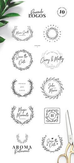 Mejores 71 imágenes de Recursos de Diseño Gráfico en Pinterest en ...
