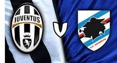 ION CASINO777: Prediksi Score Sampdoria Vs Juventus 2 Mei 2015