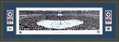Winnipeg Jets - Panorama and tickets In: Custom Framing - Custom Framing Examples Jets, Custom Framing, Picture Frames, Pictures, Portrait Frames, Photos, Picture Frame, Frames, Resim