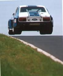 Diagnosed with Nostalgia Escort Mk1, Ford Escort, Vintage Racing, Vintage Cars, Jeep Wallpaper, Ford Pinto, Classic Race Cars, Ford Capri, Old Fords