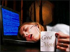 The good night and good morning thread - Page 19 51c161cac42a9a9bbe237ead162a9759