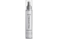 Paul Mitchell - Paul Mitchell Forever Blonde Dramatic Repair tehohoitosuihke 150 ml Luxury Hair, Paul Mitchell, Salons, Eyeliner, Hair Care, Personal Care, Bottle, Beauty, Lounges