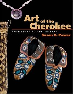 History of the Cherokee Indians - All Things Cherokee Cherokee History, Native American Cherokee, Native American Indians, Native Americans, Cherokee Indian Art, Cherokee Tribe, Cherokee Indians, Cherokee Clothing, Cherokee Symbols