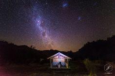 Tongariro-national-park-waikato