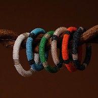 Aspiga Bracelet. ashecollection.com