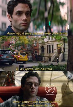 Wall paper frases portugues boas ideas for 2019 Series Movies, Film Movie, Movies And Tv Shows, Tv Series, Netflix Series, Sad Love, Im In Love, Cinema Quotes, Happy Relationships
