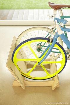 bikerack, bikes, bike, bike storage