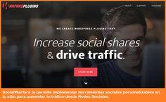 6 herramientas para Redes Sociales que todo Social Media Manager debe conocer #Herramientas #rrss
