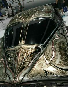 Pin by Shawn James on Chevrolet Corvette Arte Lowrider, Lowrider Model Cars, Lowrider Trucks, Custom Car Paint Jobs, Custom Cars, Motorcycle Paint Jobs, Chevy Muscle Cars, Buick Riviera, Show Trucks