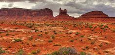 arizona_monument_valley_pixabay_web.jpg (960×465)