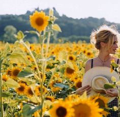 sunflower sutra + Julia Roberts = Nomad-Chic icon