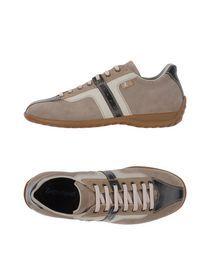 11 Best Men's Shoes images Sko, Oxfordsko, Mænd  Shoes, Oxford shoes, Men