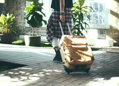 Commuter Problems | Free People Blog #freepeople