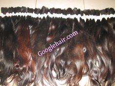 VIetnam Human Hair Original