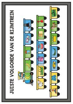 Thema vervoer; spellen voor kleuters | Klas van juf Linda Education System, Kids Education, Physical Education, Individual Education Plan, Special Educational Needs, American Academy Of Pediatrics, Education And Training, Preschool Worksheets, Firefighters