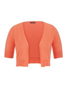 cropped elbow length sleeve plus size cardigan - maurices.com