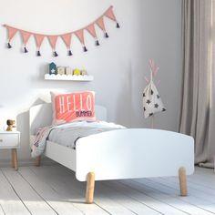 MüHsam Cama Rosa Blumen Bettwäsche Set Eine GroßE Auswahl An Modellen Möbel & Wohnen
