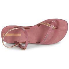 596862ec5bf Fashion sandal vii. Schoenen Dames Sandalen / Open schoenen Ipanema ...
