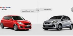 Car Buying Tips - Guide for Purchasing, Driving and Maintaining Cars - Auto Portal Honda Brio, Compare Cars, Car Buying Tips, Driving Tips, Suzuki Swift, Used Cars, Nissan