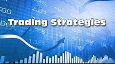 A simple stock trading strategy for the risk-averse investor