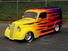 Check out our website for additional information on old cars. It is a superb location to find out more. Hot Rod Trucks, Cool Trucks, Chevy Trucks, Pickup Trucks, Custom Trucks, Custom Cars, Classic Trucks, Classic Cars, Hot Rod Autos