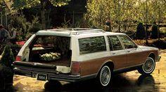 https://flic.kr/p/hUijhk   84prsnwgn   1984 Pontiac Parisienne wagon