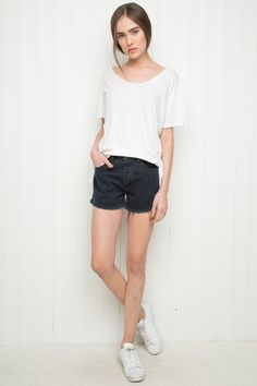 a7a0a26ad7 43 Best Brandy Melville images