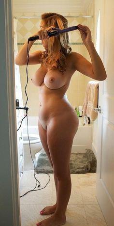 Love big boobs