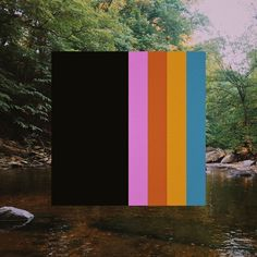 509 | 1000 #everyday unique #minimal #art #prints #graphicdesign #indie #digitalart #abstract #print teyleen.com