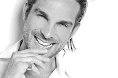 Igor Rickli - Pesquisa Google Brazilian Actor
