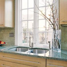 1000 Images About Kitchen Sinks On Pinterest Copper