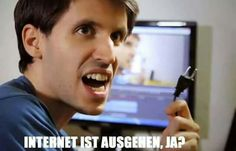 Dancsó Internet, Schmidt, Funny Pictures, Movies, Ska, Going Out, Fanny Pics, Films, Funny Pics