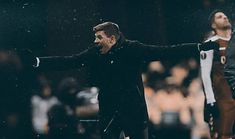 Steven Gerrard Brazil (@stevengerrard_cf) • Fotky a videá na Instagrame Captain Fantastic, European Soccer, Fc Chelsea, Steven Gerrard, Zinedine Zidane, Ac Milan, Tottenham Hotspur, Liverpool Fc, College Football