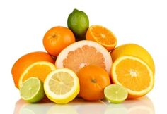 6 mitos e verdades sobre alimentação