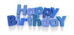 zyczenia-urodzinowe.jpg (503×239)