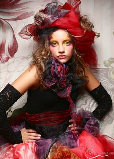 10 Fashion Faux Pas… Women Beware - http://womanin.me/fashion/10-fashion-faux-pas-women-beware/