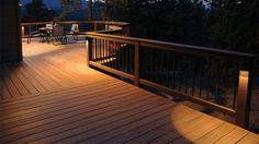 deck_1.jpg 1,366×769 pixels