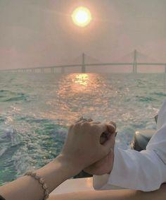 Couple Hands, Islam, Couples, Pictures, Travel, Quotes, Photos, Quotations, Viajes