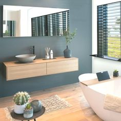WEEKEND VIBES 💛 During the vt living & design fair we showed this for the first time furniture. Bathroom Furniture, Bathroom Interior, Home Furniture, Lavatory Design, Black Toilet, Custom Home Designs, Futuristic Furniture, Medan, Home And Living