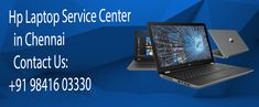 HP Laptop  Service Center in West Tambaram Chennai Provide Best Quality HP Laptop Repair and HP Laptop Spare Parts & Accessories seller at reasonable price Laptop Repair, Visa Card, Laptop Accessories, Chennai, Good Things, Spare Parts