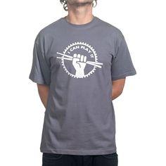 Drums Logo, Tee Shirts, Tees, The Duff, Pearl, Rock, Mens Tops, T Shirts, T Shirts
