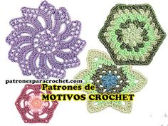 20 Diagramas de Puntadas a Crochet para Guardar Crochet Flower Patterns, Crochet Doilies, Crochet Flowers, Knit Crochet, Crochet Hats, Knitting Stiches, Crochet Stitches, Watercolor Invitations, Floral Watercolor