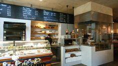 Das Meisterstück Restaurant & Craft-Stube Hausvogteiplatz 3-4                    10117 Berlin - Mitte / Gendarmenmarkt open  Mo - So 12 - 24