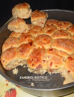 Antipasto, Burger Bar Party, Easy Cooking, Cooking Recipes, Italian Pasta Recipes, Kabob Recipes, Italy Food, Strudel, Savory Snacks