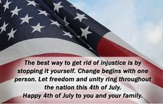 Independence Day USA Wishes Fourth Of July Quotes, 4th Of July Images, Funny 4th Of July, Happy Fourth Of July, Happy Independence Day Wishes, Us Independence Day, American Independence, American Flag, Fb Quote