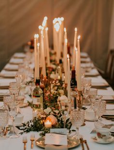 autumn tent wedding, elegant tent wedding, backyard wedding, intimate wedding