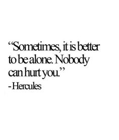 sad quotes for love's gone wrong - Google Search