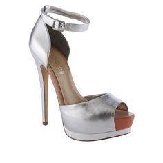 f83a427ea61b 21 Best Shoes Shoes Shoes images
